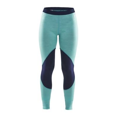 Merino Lightweight Pants Woman 612391 фото