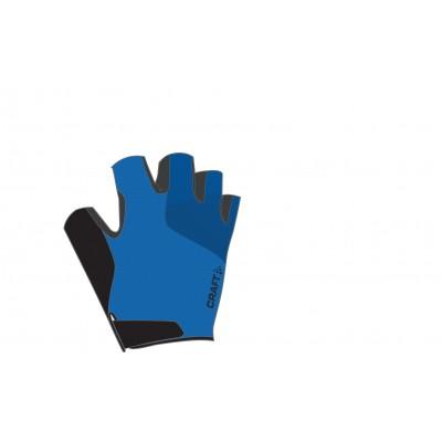 Go Glove 999000 фото