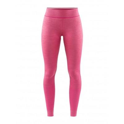 Fuseknit Comfort Pants Woman B391000 фото