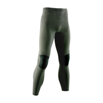 Energizer Combat Pants Long Man E122 фото
