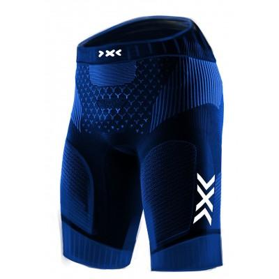 X-BIONIC Twyce G2 Run Shorts Men A021 фото