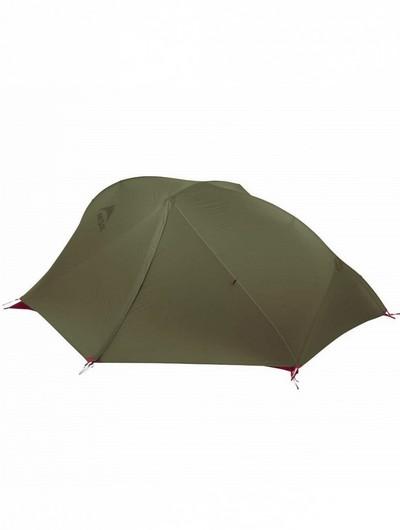 Палатка MSR FreeLite 2 Green фото