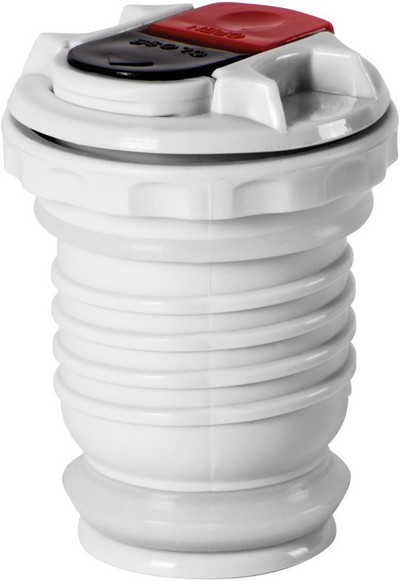 Запасная пробка Salewa Thermo Lite Bottle 0,75 / 1 л фото