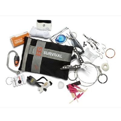 Набір для виживання Gerber Bear Grylls Ultimate Kit фото