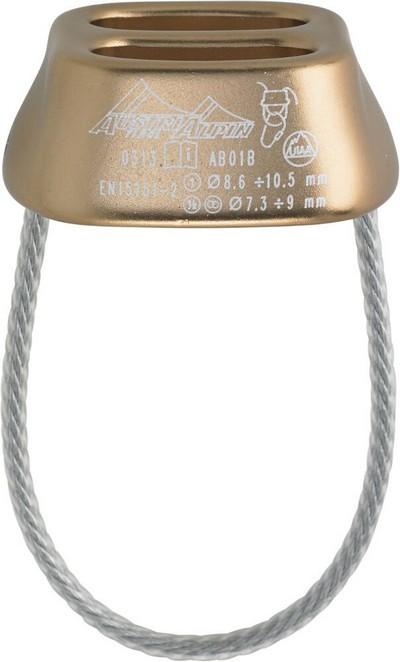 Спусковое устройство AustriAlpin Tuber AB01B-U фото