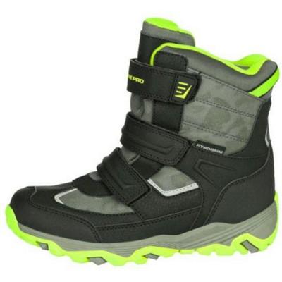 Ботинки Alpine Pro Acacio фото
