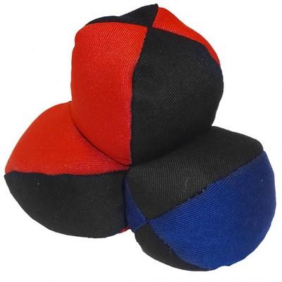 Аксесуар Trekmates Absorba Balls фото