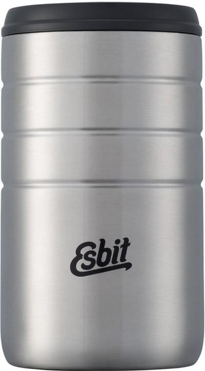 Термокружка Esbit MGS280TL фото