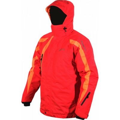 Куртка Neve Katana фото