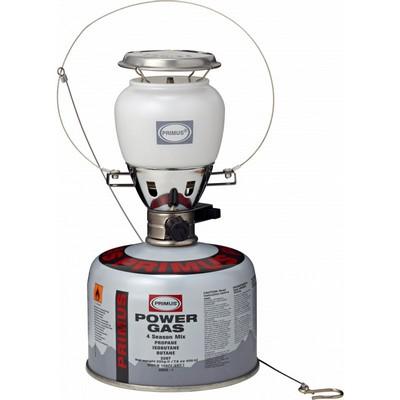 Газовая лампа Primus Easy Light без пьезоподжига фото