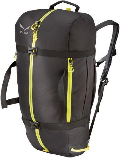 Рюкзак для верёвки Salewa Ropebag XL фото