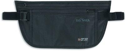 Поясная сумка Tatonka Skin Moneybelt Int RFID B фото