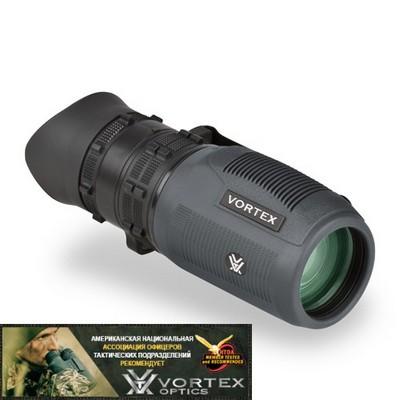 Монокуляр Vortex Solo 8x36 R/T фото