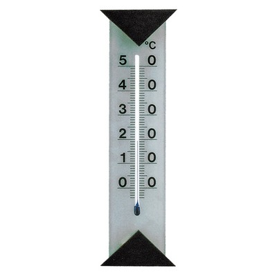 Термометр Moller 101807 фото