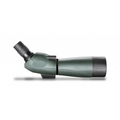 Подзорная труба Hawke Vantage 20-60x60 WP фото