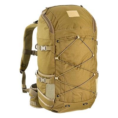 Рюкзак тактический Defcon 5 Mission 35 (Coyote Tan) фото