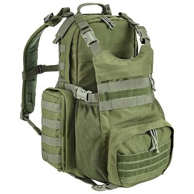 Рюкзак тактический Defcon 5 Modular 35 (OD Green) фото