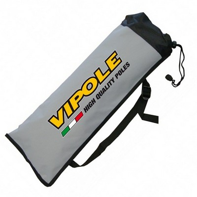 Чехол Vipole Trekking Bag (для складывающихся палок) фото