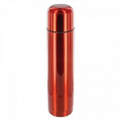 Термос Highlander Duro Flask 1 Lt Copper фото