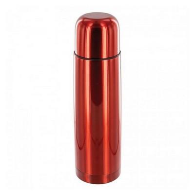 Термос Highlander Duro Flask 0.5 Lt Copper фото