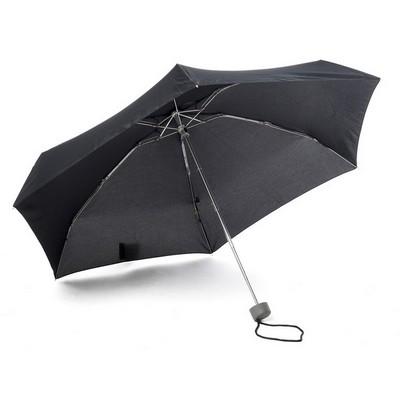Зонт Epic Rainblaster Nanolight Black фото
