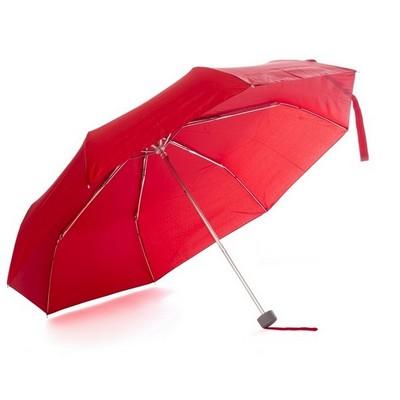 Зонт Epic Rainblaster Super Lite Burgundy Red фото