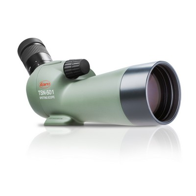 Подзорная труба Kowa 20-40x50/45 (TSN-501) фото
