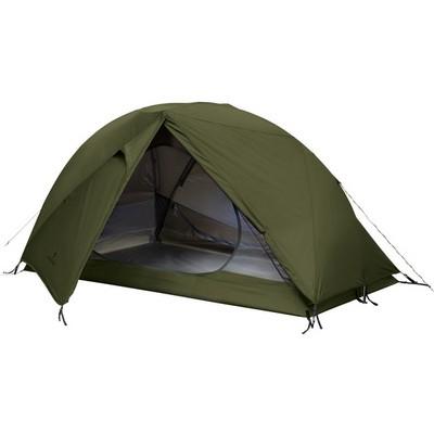 Палатка Ferrino Nemesi 2 Olive Green фото