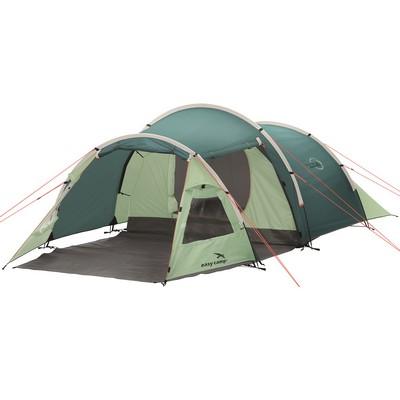 Палатка Easy Camp Spirit 300 Teal Green фото
