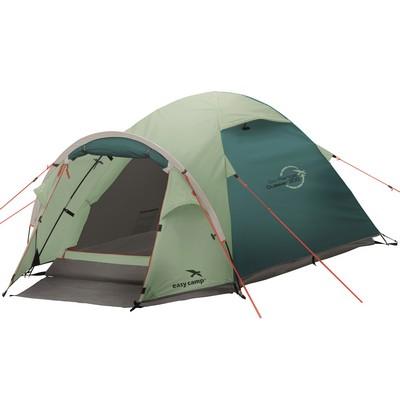 Палатка Easy Camp Quasar 200 Teal Green фото