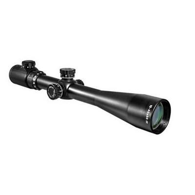 Прицел оптический Barska SWAT Extreme 10-40x50 SF (IR Mil-Dot) Refurbished фото