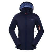 Куртка Alpine Pro Nootka 2 Ins фото