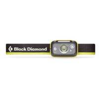 Фонарик Black Diamond Spot 325 Лм фото