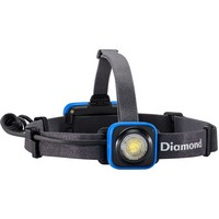 Фонарик Black Diamond Sprinter 200 Лм фото