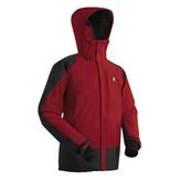 Куртка Баск (Bask) TUNGSTEN #4244