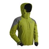Женская штормовая куртка Баск (Bask) SCANDIUM #4245