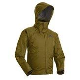 Куртка Баск (Bask) CYCLONE MJ V2 #3213b