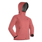 Куртка женская Баск (Bask) CYCLONE LJ V2 #3213c