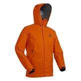 Куртка Баск (Bask) COMPACT JKT V2 #3215a