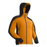 Куртка Баск (Bask) MARATHON #4045 Bask (Баск)