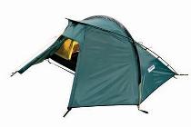 Палатка Баск (Bask) CLIF PRO #3053 фото