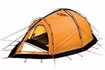 Палатка Баск (Bask) GARHWAL V2 #4868a