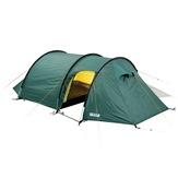 Палатка Баск (Bask) PASSAT 3 #3121