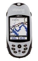 GPS приемник Magellan eXplorist 500 Magellan