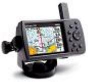 GPS приемник Garmin GPSmap 276C фото