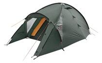 Палатка Ksena 2