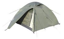 Палатка Alfa 2