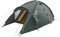 Палатка Ksena 3 Alu