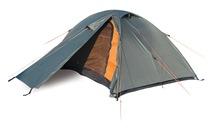 Палатка Platou 3 Alu