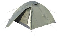 Палатка Alfa 3